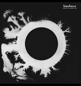 Bauhaus - Sky's Gone Out (Violet Vinyl)