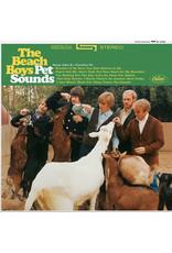 Beach Boys - Pet Sounds (50th Anniversary Stereo)