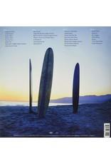 Beach Boys - Sounds Of Summer: Very Best Of