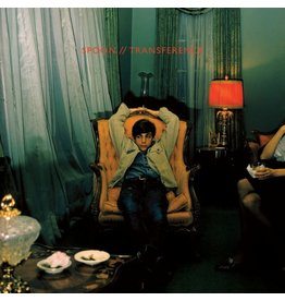 Spoon - Transference (Remaster)