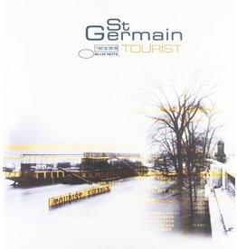 St Germain - Tourist (10th Anniversary)