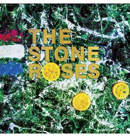 Stone Roses - The Stone Roses (25th Anniversary) [Vinyl]