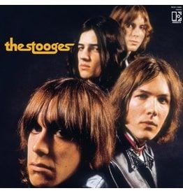 Stooges - Stooges (Gold Vinyl)