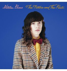 Natalie Prass - Future & The Past (Red Vinyl)