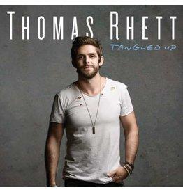 Thomas Rhett - Tangled Up (Deluxe Edition)