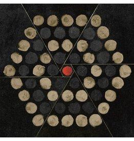 Thrice - Palms (Red Vinyl)