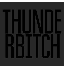 Thunderbitch - Thunderbitch (Brittany Howard)