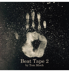 Tom Misch - Beat Tape 2 (5th Anniversary Gold Vinyl)