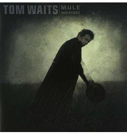 Tom Waits - Mule Variations (2018 Remaster)