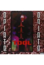 Tool - Opiate EP