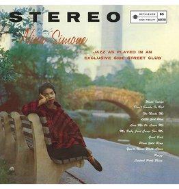 Nina Simone - Little Girl Blue (Bethlehem)