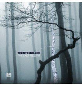 Trentemoller - Last Resort (Vinyl Edition)