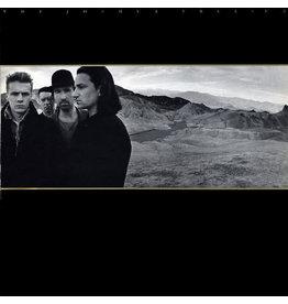 U2 - Joshua Tree (30th Anniversary)