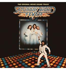 Various - Saturday Night Fever (Original Motion Picture Soundtrack)