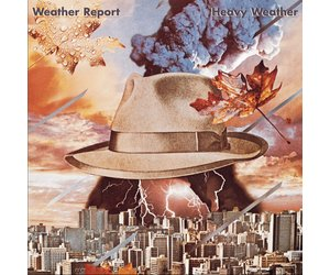weather-report-heavy-weather.jpg