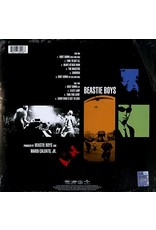 Beastie Boys - Root Down EP