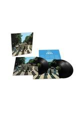 Beatles - Abbey Road (50th Anniversary Super Deluxe Vinyl Box Set)