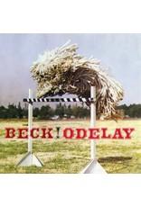 Beck - Odelay