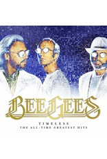 Bee Gees - Timeless: All-Time Greatest Hits