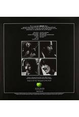 Beatles - Let It Be (2009 Mix)