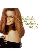 Belinda Carlisle - Gold (Gold Vinyl)