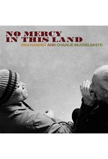 Ben Harper/ Charlie Musselwhite - No Mercy In This Land