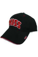 KISS / German Logo Baseball Cap