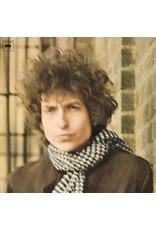 Bob Dylan - Blonde on Blonde (Mono)