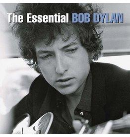 Bob Dylan - Essential