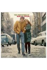 Bob Dylan - Freewheelin' Bob Dylan