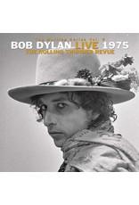 Bob Dylan - The Rolling Thunder Revue 1975: Bootleg Series V5