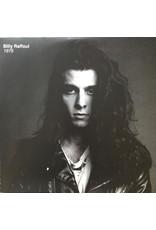 Billy Raffoul - 1975 EP