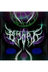 "Bjork - Remix Collaboration (12"")"