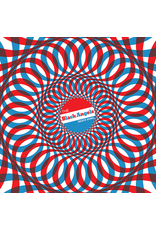 Black Angels - Death Song (Deluxe)