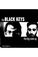 Black Keys - The Big Come Up