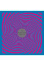 Black Keys - Turn Blue