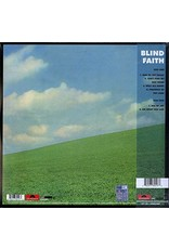 Blind Faith - Blind Faith (Abbey Road Remaster)