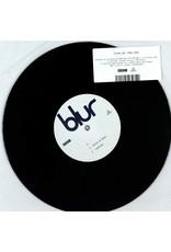 "Blur - Live at The BBC (10"" Vinyl) EP"