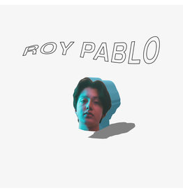 Boy Pablo - Roy Pablo