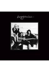 boygenius - boygenius EP
