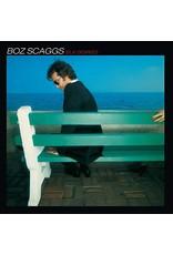 Boz Scaggs - Silk Degrees