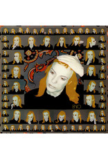 Brian Eno - Taking Tiger Mountian (By Strategy)