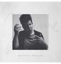 Brittany Howard - Jaime (Deluxe Edition)