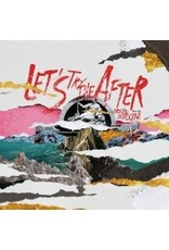 Broken Social Scene - Let's Try The After (Vol. 1 & 2) [RSD 2019)