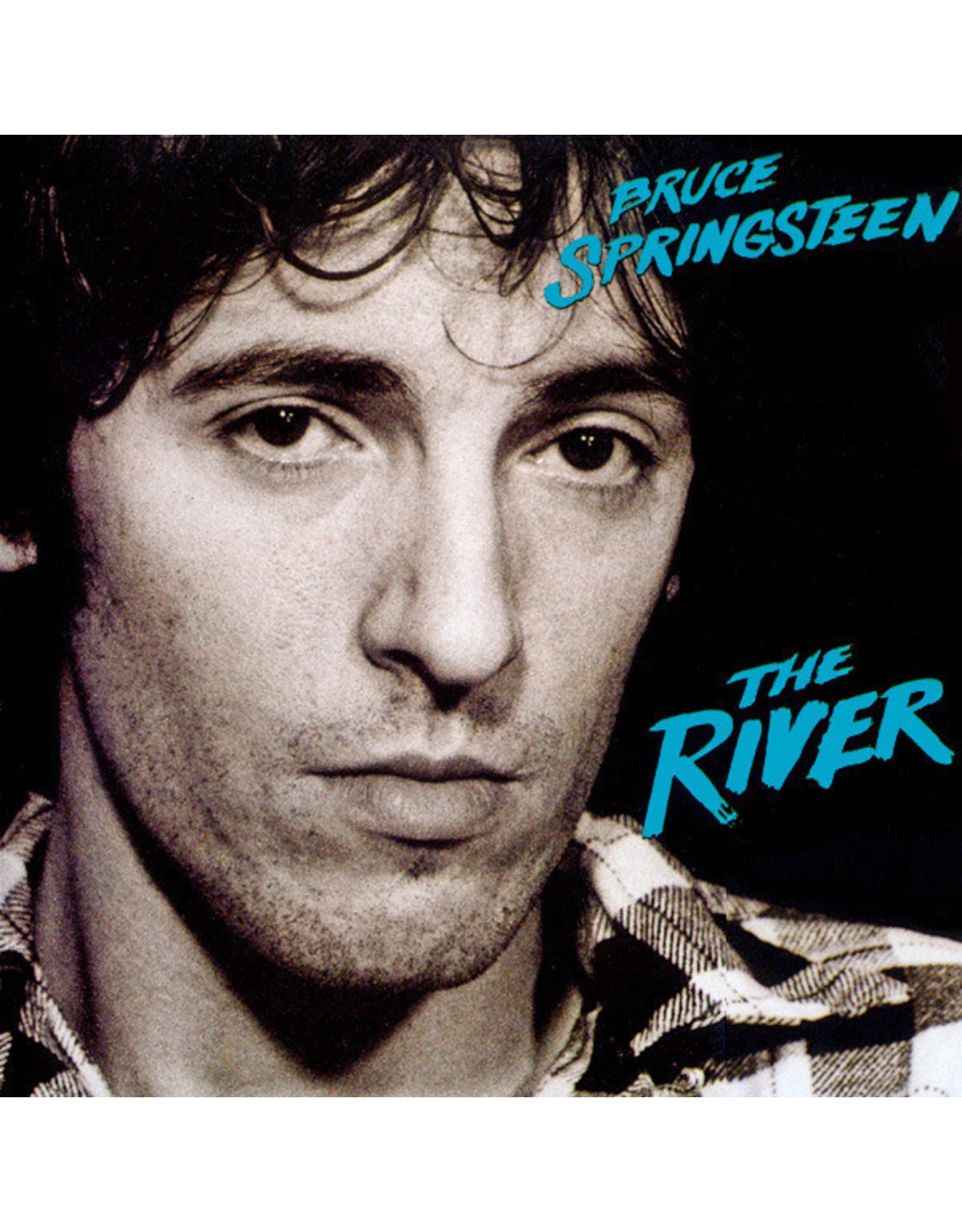 Bruce Springsteen - River