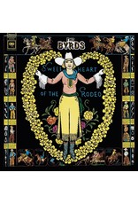 Byrds - Sweethearts of the Rodeo