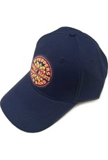 Beatles / Sgt. Pepper's Lonely Hearts Club Baseball Cap