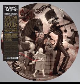 My Chemical Romance - Black Parade (Picture LP)