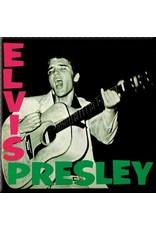 Elvis Presley / Debut Album Magnet