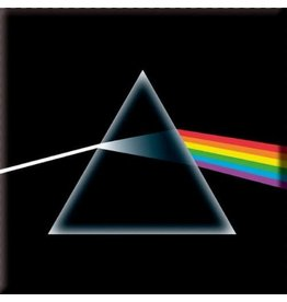 Pink Floyd / Dark Side of The Moon Magnet